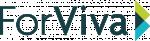 ForViva-Logo-300x82-1